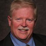 Dr. Robert Patrick Mcmanus, MD