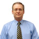 Dr. Stephen Glenn Sievers, MD