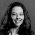 Julie Mcclanahan