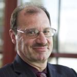 Dr. David A Simpson, DO