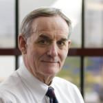 Dr. John P Manica, MD