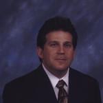 Richard Kenneth Elia