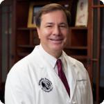 Dr. Ray Carl Wasielewski, MD