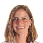 Megan Neuman