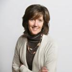 Dr. Jessica Olson Heiring, MD