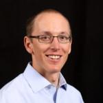 Dr. Bryce Hamilton Lokey, MD