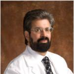 Dr. Morton Isaac Hyson, MD