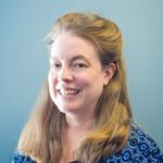 Dr. Starr Rachelle Wedemeyer, MD
