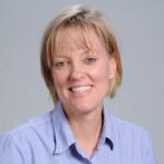 Dr. Susan Frances Sandmann-Uy, MD