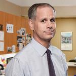 Dr. Rufus Cole Davis, MD