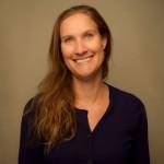 Dr. Camber Nicole Mertz, MD