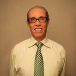 Dr. Fernando Ernesto Vazquez, MD