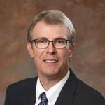 Dr. Joel Ernest Parriott, MD