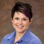 Dr. Natalie Ann Morgan, MD
