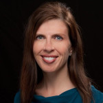 Dr. Amy Louise Diede, MD