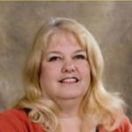 Dr. Lora Ann Siegle, MD