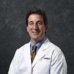 Dr. Michael Thomas Forino, MD