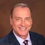 Dr. Carl V Bundschuh, MD