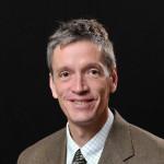 Dr. Todd Joseph Stolpman, MD