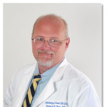 Dr. Gregory Wade Horn, MD