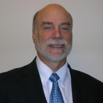 Dr. Arthur Peter Troedson, MD