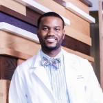 Dr. Benjamin Dwight Jordan Renelus, MD
