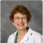 Dr. Janet Rose Osuch, MD