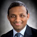 Dr. Sridhar R Chitti, MD