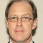 Dr. David Stuart Miller, MD