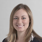 Dr. Kelly Marie Paschke, MD