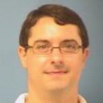 Dr. Todd Allen Cumbie, MD
