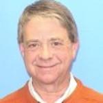 Dr. John David Richardson, MD
