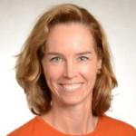 Dr. Amy Elizabeth Shaw, MD