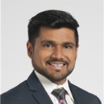 Dr. Shnehal Chandrakant Patel, MD