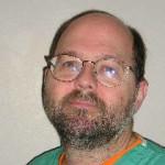 Dr. Anthony Ray Eldridge, MD