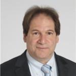 Michael Mont