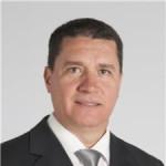 Dr. Guilherme Costa, MD