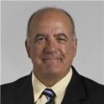 Michael Scarcella