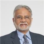 Dr. Atul Kumar Mehta, MD