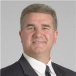 Dr. Brent M Bogard, MD
