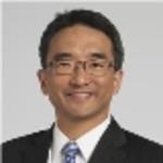 Dr. Roy J Kim, MD