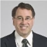 Dr. Jeffrey Mitchell Goldberg, MD