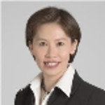 Dr. M Elaine Husni, MD