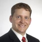 Dr. David E Eichten, DO