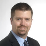 Dr. James Alton Bynum, MD