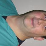Dr. Matthew Martin Myers, MD