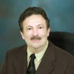 Richard Amato