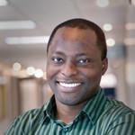 Dr. Babadele Oyedepo, MD