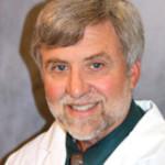 Dr. Mark Richard Kahler, MD
