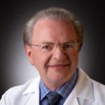 Dr. Bernard Levi, MD